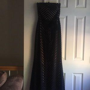 Beautiful Evening Dress